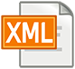 XML documents